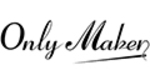 onlymaker Fashion Technology Co. promo codes