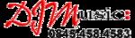 DJM Music promo codes
