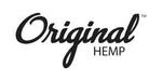 Original Hemp promo codes