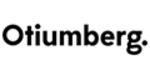 Otiumberg. UK promo codes