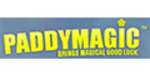 Paddymagic promo codes
