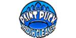 Paint Puck LLC promo codes