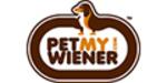 PetMyWiener.com promo codes