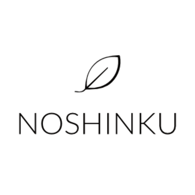 Noshinku promo codes