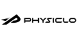 Physiclo promo codes