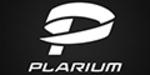 Plarium promo codes
