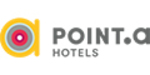 Point A Hotels promo codes