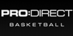 Pro Direct Basketball promo codes