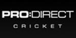 Pro Direct Cricket promo codes