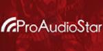 ProAudioStar promo codes