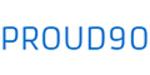 Proud90 promo codes