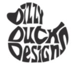 Dizzy Duck Designs promo codes