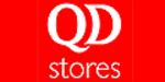 QD Stores promo codes
