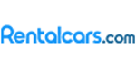 Rentalcars.com UK promo codes