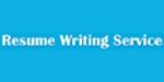 Resume Writing Service promo codes