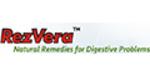 RezVera promo codes