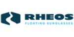 Rheos Gear promo codes
