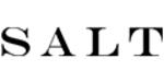SALT promo codes