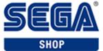 Shop.sega promo codes