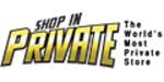 ShopInPrivate.com promo codes