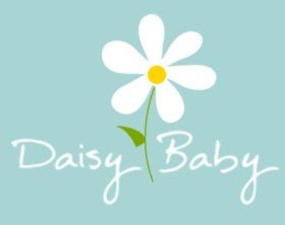Daisy Baby Shop promo codes