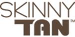 Skinny Tan UK promo codes