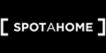 Spotahome UK promo codes