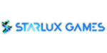 Starlux Games promo codes