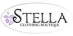 Stella Clothing Boutique promo codes