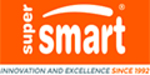 Supersmart.com promo codes