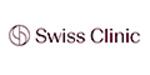 Swiss Clinic promo codes