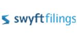 Swyft Filings, LLC promo codes