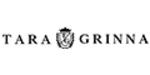 Tara Grinna promo codes