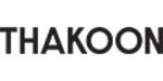 Thakoon promo codes