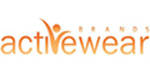 The Activewear Group promo codes