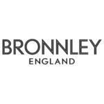 Bronnley promo codes