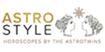 The AstroStyle promo codes