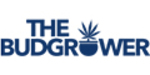 The Bud Grower promo codes