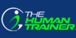 The Human Trainer / Astone Fitness Ltd. promo codes