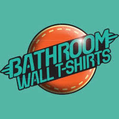 Bathroom Wall promo codes