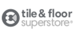 Tile and Floor Superstore promo codes