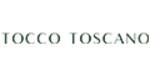 Tocco Toscano AU promo codes