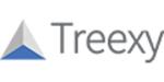 Treexy promo codes