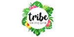 Tribe Skincare promo codes