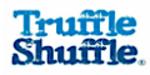 Truffle Shuffle promo codes