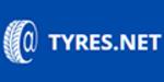 Tyres UK promo codes