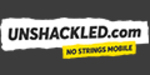 Unshackled.com promo codes