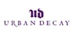 Urban Decay Cosmetics promo codes