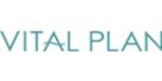 Vital Plan promo codes