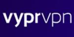 VyprVPN promo codes